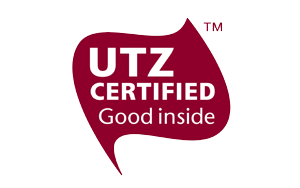 Certification UTZ